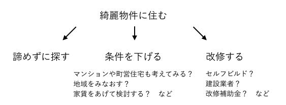 2016幸子09